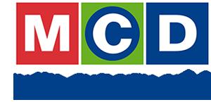 MCD Schollevaar
